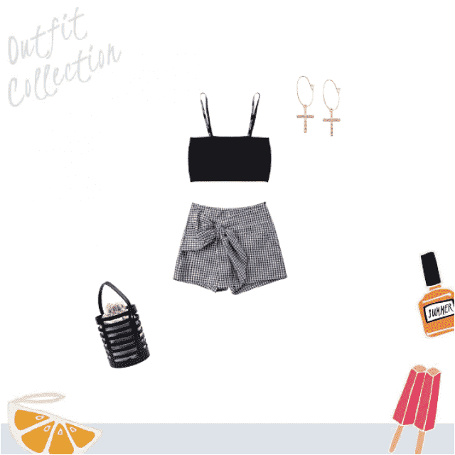 cute + perfect for summer.