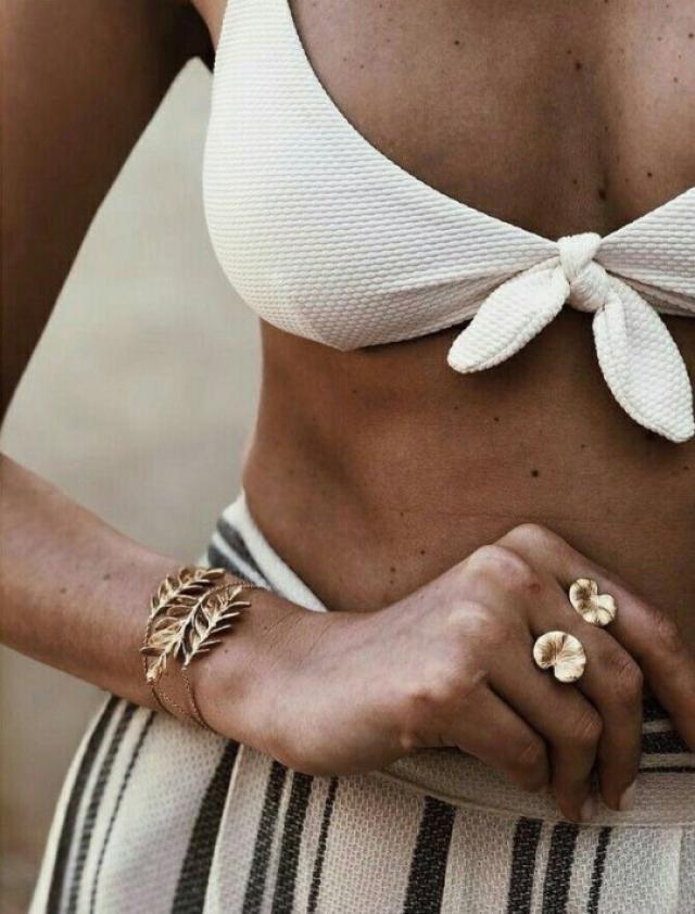 Fav summer details