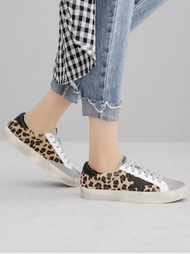 Buy sneakers now!!