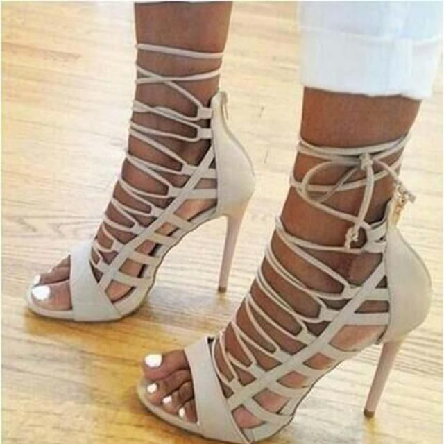 Women's Fashion Sexy Shoes New ,,,,