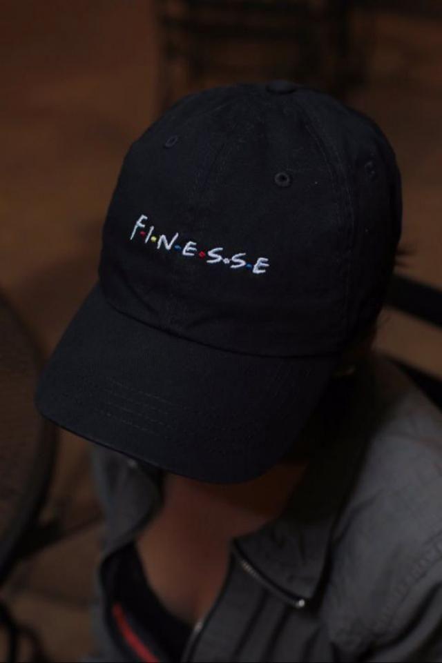 Buy hat!!   # online