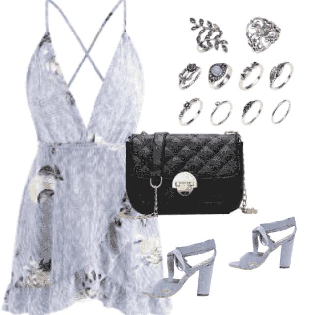 dress             My fashion world