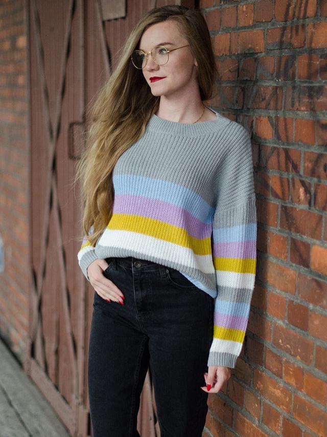 Sweater  Sweater  Sweater#