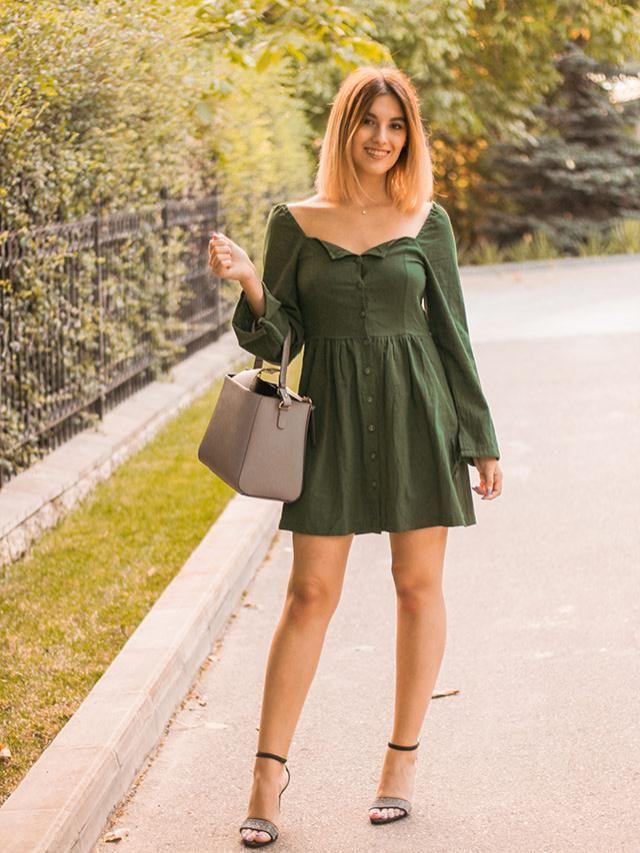 Dress  Dress  Dress#