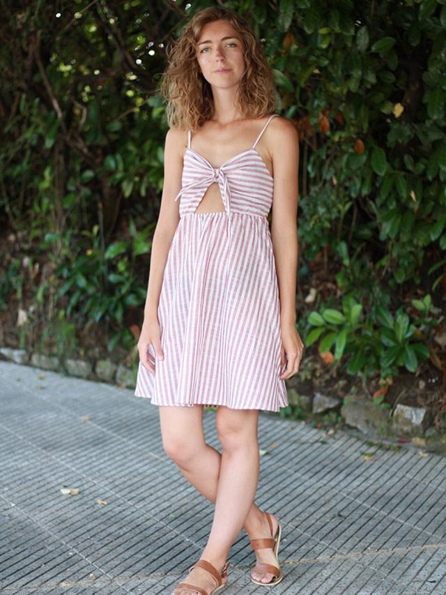 Dress  Straps Dress  Dress  Out Dress  Dress  Dress  Line Dress #