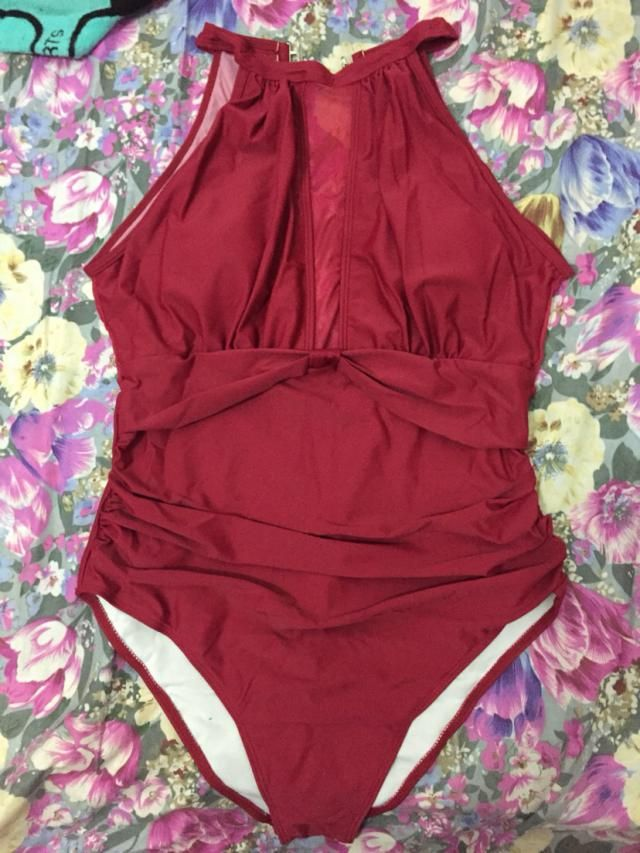 I loved the color and design both. Good quality material and fast shipping. Came within 2 weeks to Sri Lanka. I bought…