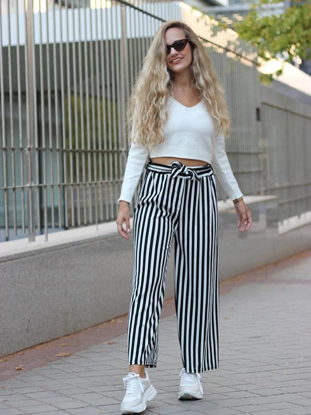 Pants  Pants  Pants  Pants#