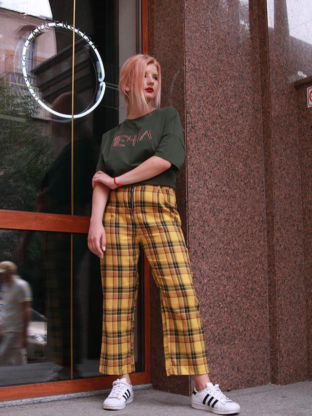 Waisted Pants  Pants  Pants  Pants  Fly Pants#