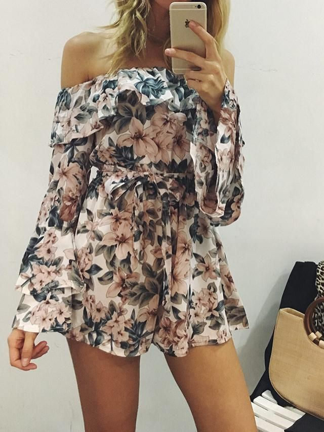 Love the floral design! true to size and fits well.