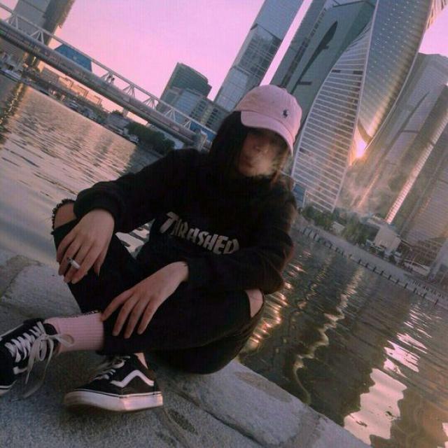 Pink cap!! ZAFUL-Buy women style, great pink cap, autumn style!