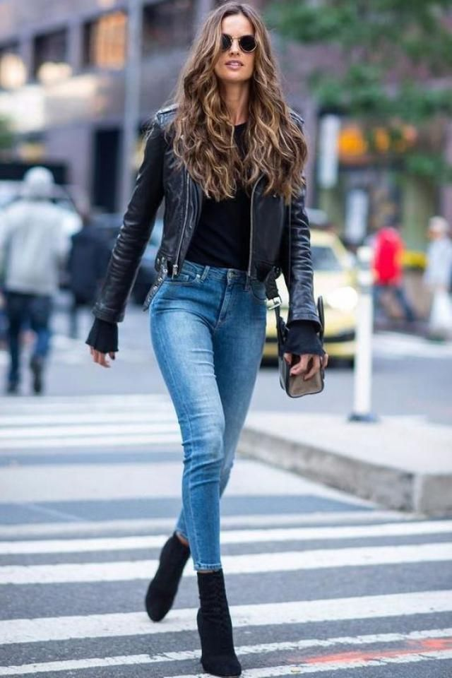 BOOTS AND JACKET, Onlyne shop- autumn style, girl style, buy here!!