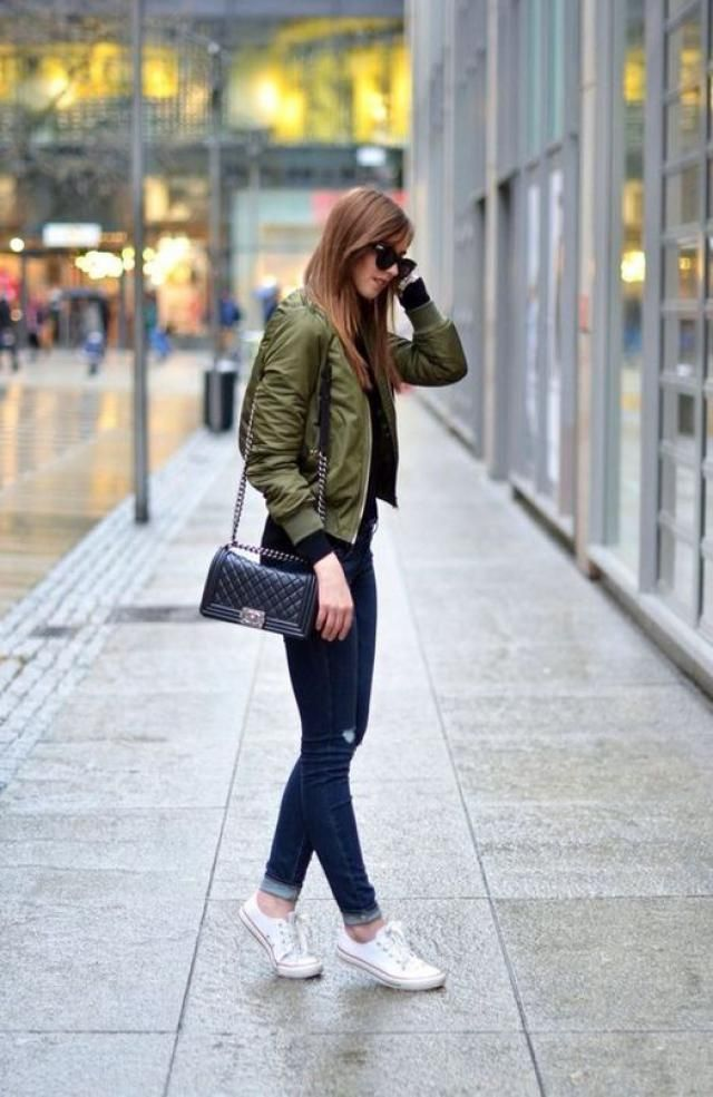 NEW TRENDS,- ZAFUL- Buy jacket, women style, great green jacket, online shop!!