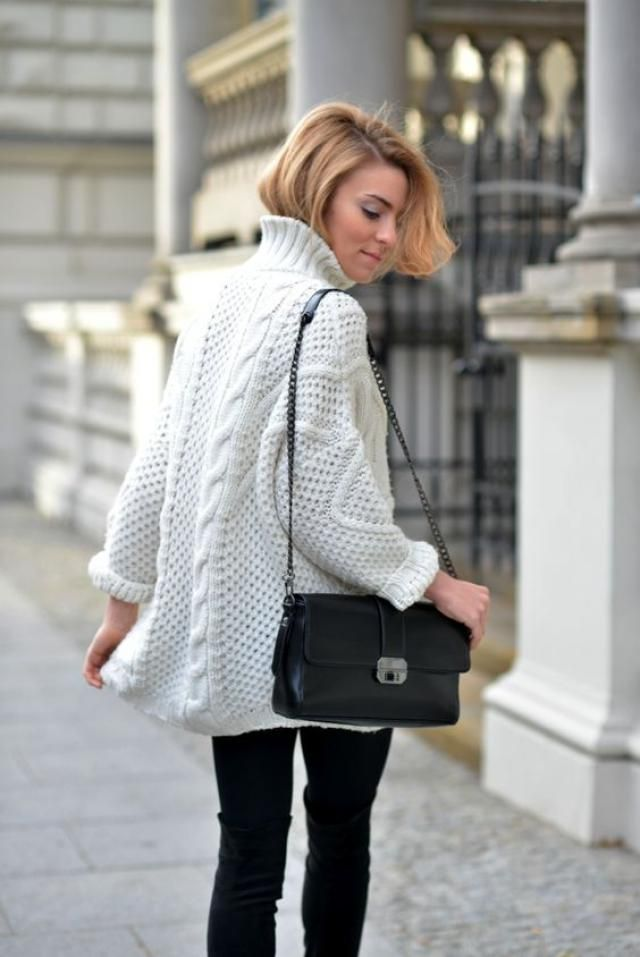 NEW TRENDS, buy here, online shop, great style, women online shop, great sweater, shop on zaful..