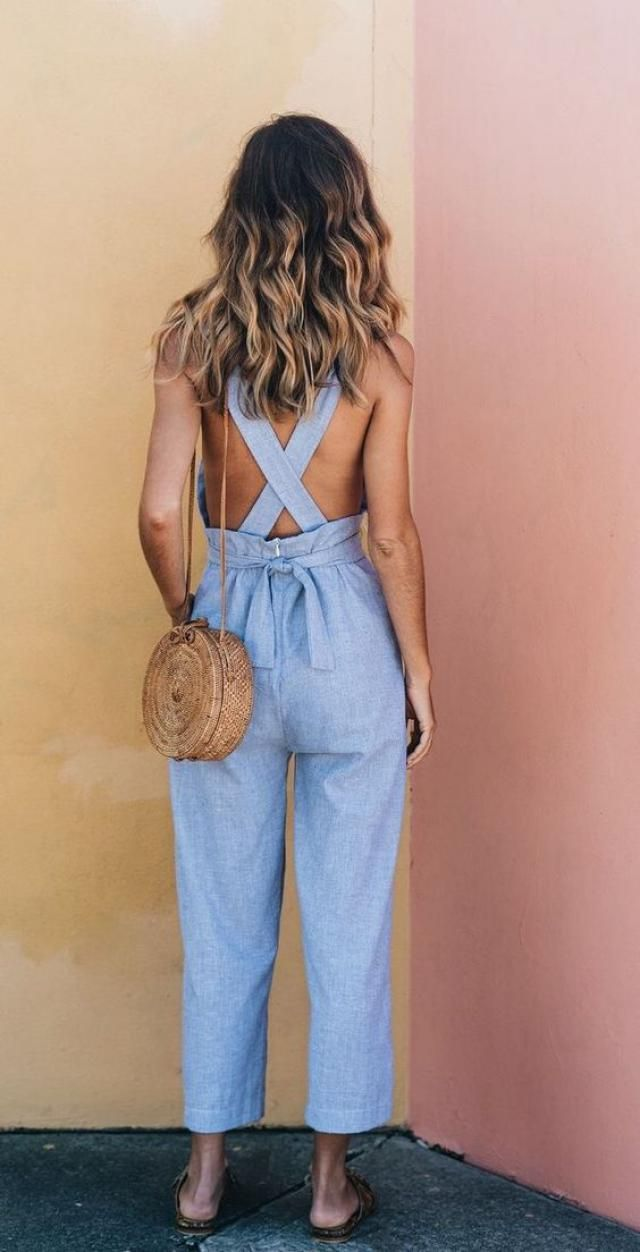 Perfect outifit idea