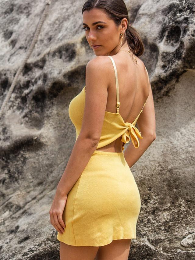 Dress  Dress  Dress  Dress  Dress#