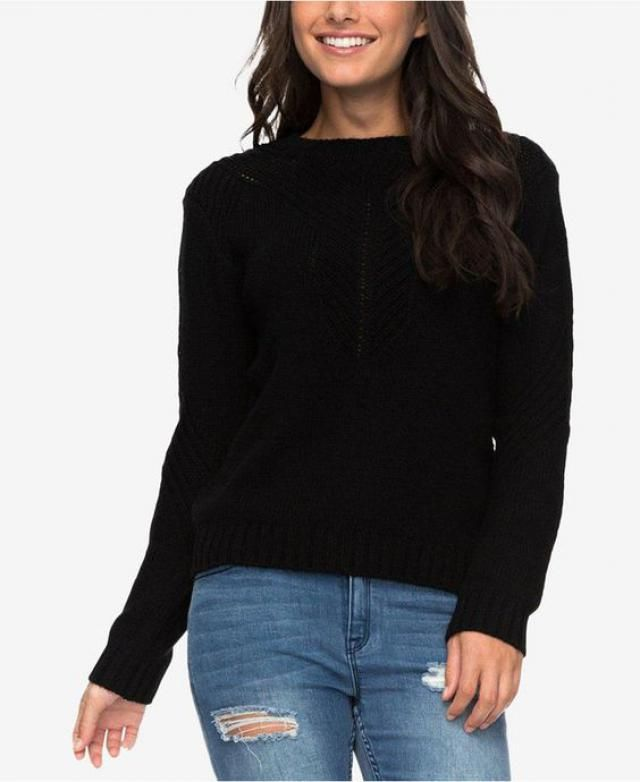 NEW TRENDS, NEW ON ZAFUL, buy here, sweater is fantastic, online shop!!