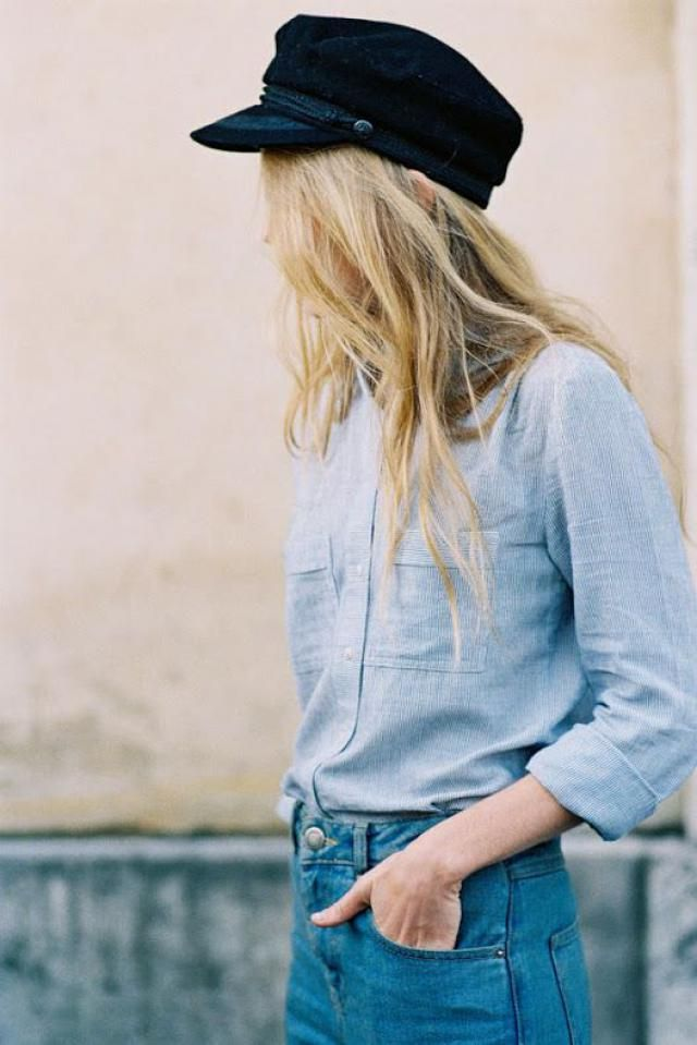 Women  new style, buy hat on zaful, autumn style, online shop, great fashion!!