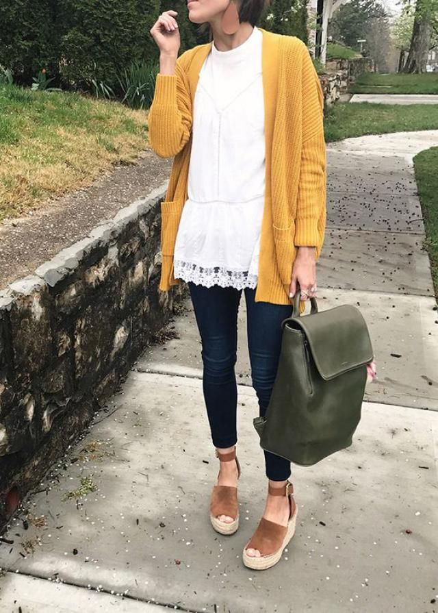 NEW TRENDS ON ZAFUL!