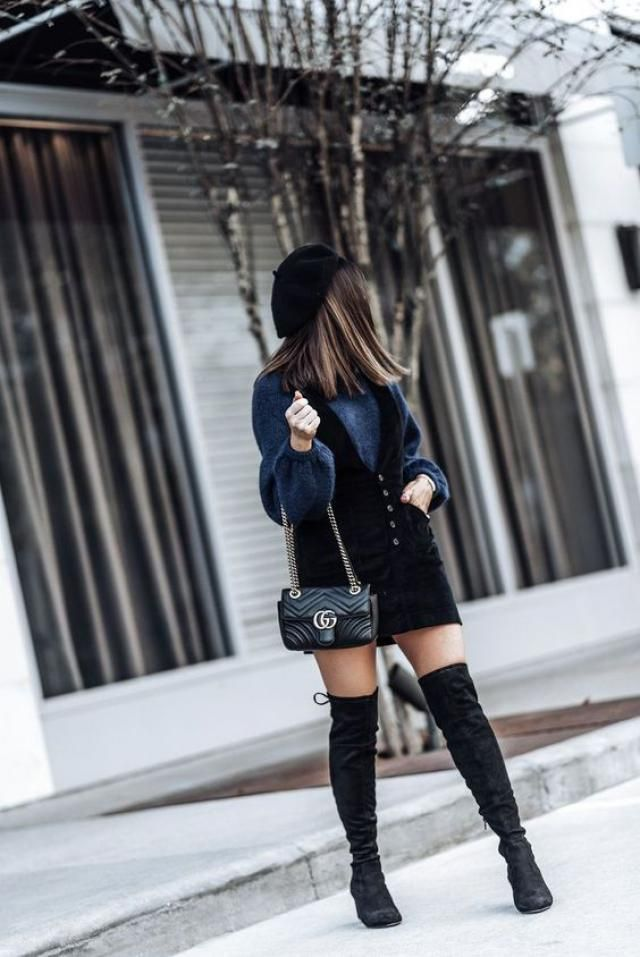 AUTUMN NEW STYLE!!