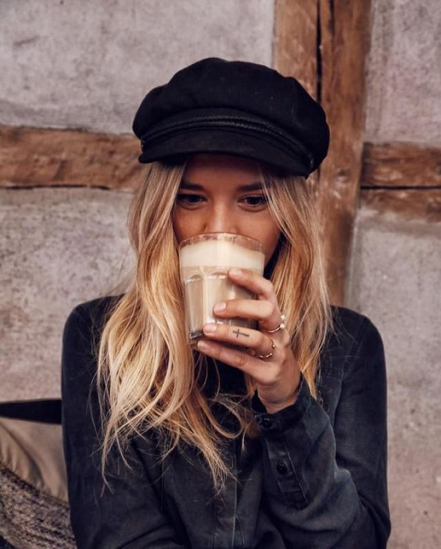 BUY HAT, WOMEN STYLE, ONLINE SHOP, GREAT SHOP, LIKE SHOP AUTUMN CAP!!