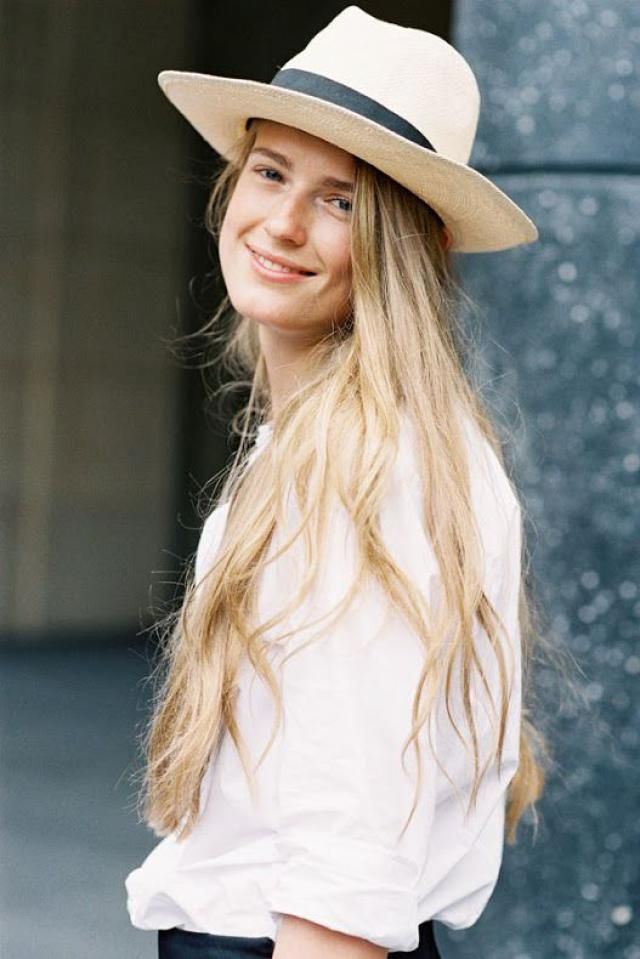 Hat new trends, online shop, great style, women style!!buy here!! women style!!   great  women #