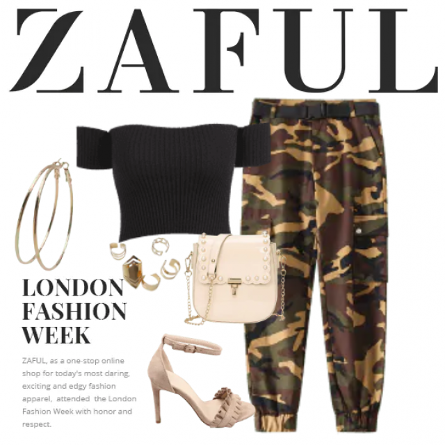 best pieces from zaful
