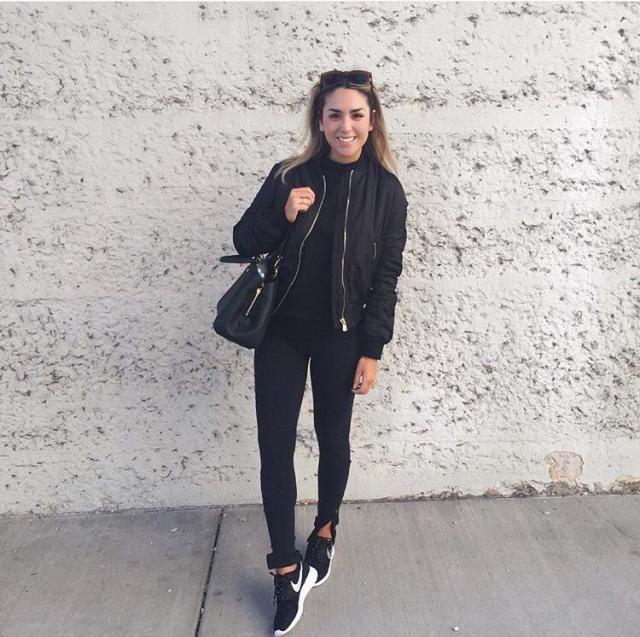 Women jacket style, autumn style, online shop, great style, online shop, buy jacket, zaful style!!
