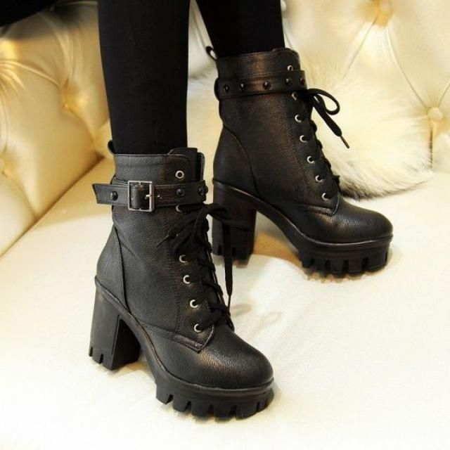 Women boots!! buy on ZAFUL, great style, like online shop, autumn choice boots, what is your choice, women fashion!!  …
