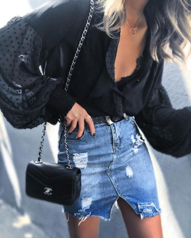 Women online style, great shop, zaful style, online shop, outfit!!
