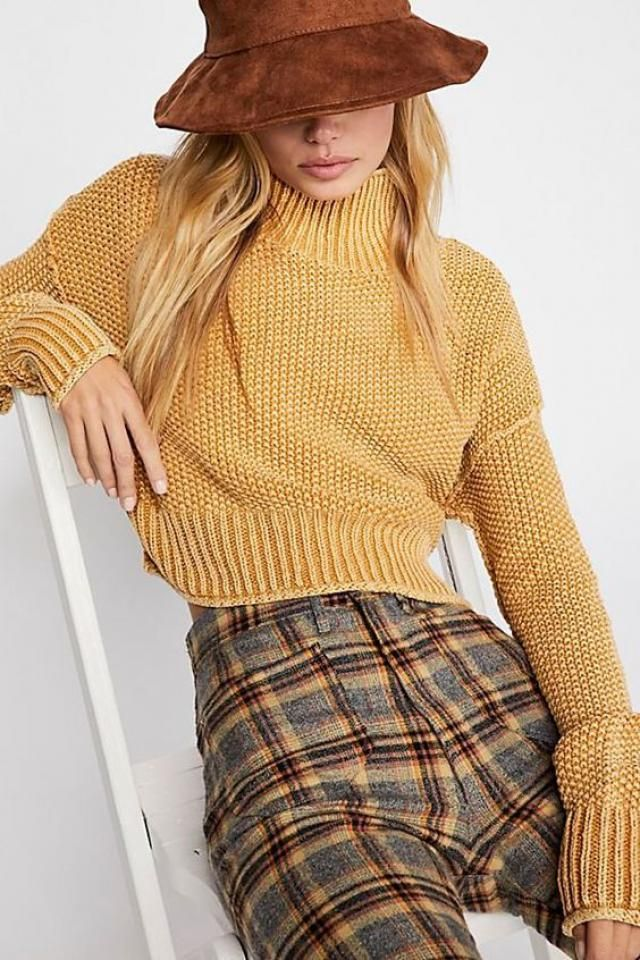 Buy great sweater, top on zaful, online shop, great women style, yellow is fantastik and you?