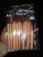 Wählen Sie Die Synthetische Pinselschriftgröße 2 Aus Convenient To Cook Painting Supplies Artists Brushes