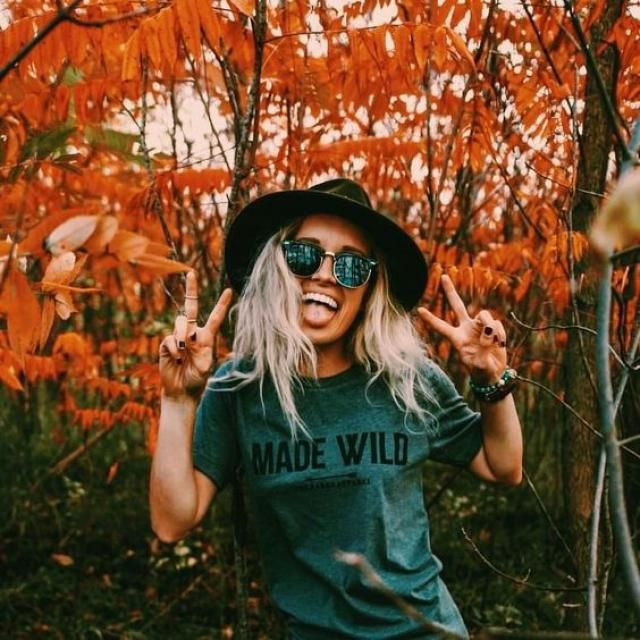 Autumn day, women online shop, great fashion, buy here, like hat, only beautiful hat on zaful!!