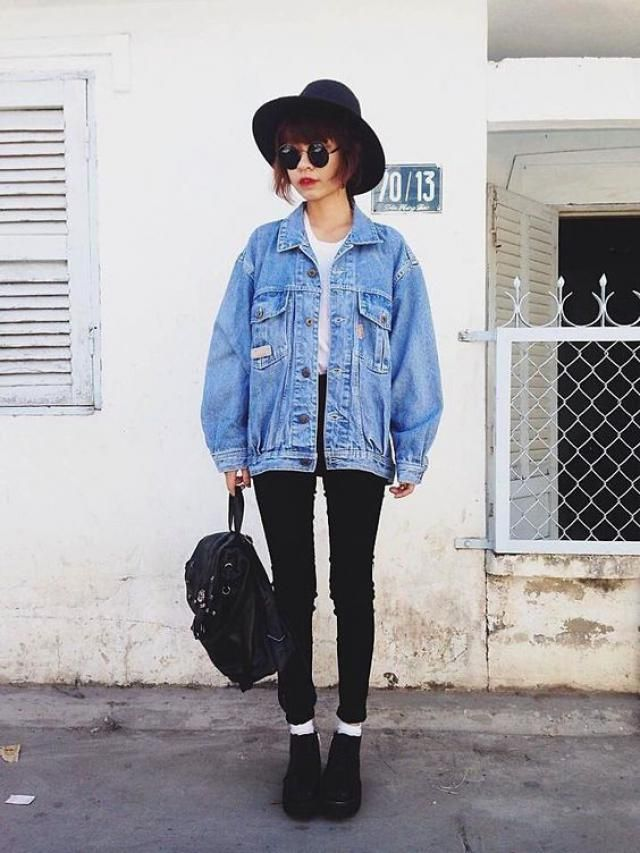 Jacket and hat, nice fashion, online shop, jacket and hat, women autumn style!