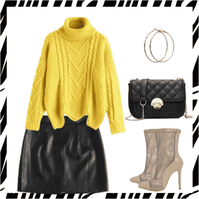 Yellow and black,perfect combination,buy here,online shop!!!