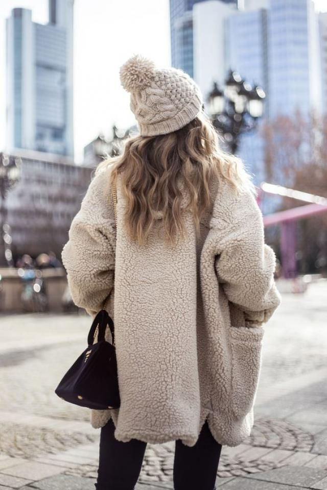 Women beige coat, autumn style, women online shop, onli on zaful!