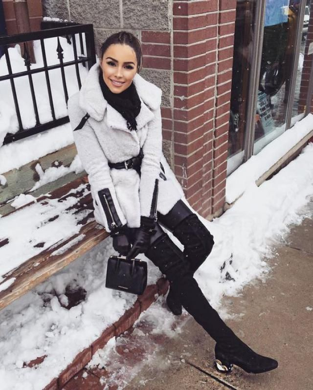Great women boots, only on zaful, autumn style, good price, what is your choice?