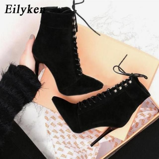 Elegant boots, top on zaful, online fashion, zaful style, what is your choice!