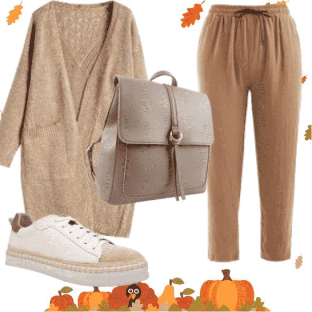 Women online shop, great beige combination, zaful online shop, nice fashion, buy your beige clothes on zaful!!
