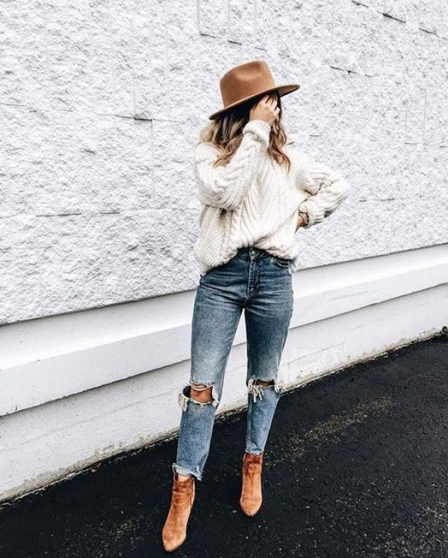 Hat on zaful, top style, online shop, buy here, beige hat, nice hat, autumn style!!