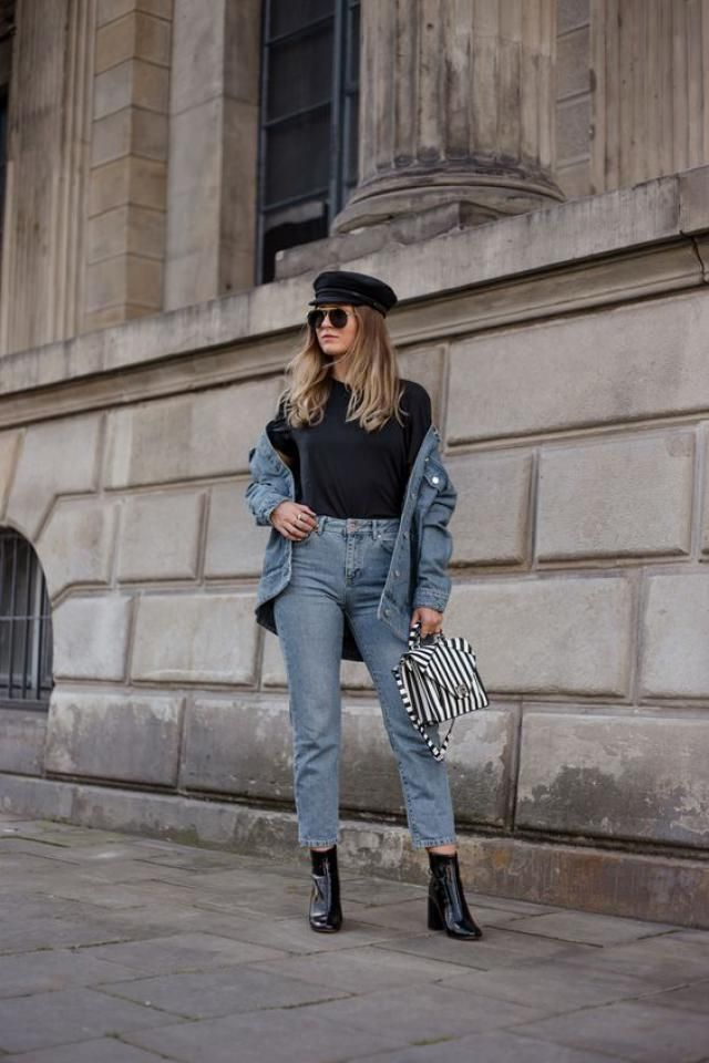 Cap- top here, online shop, great women autumn style, buy cab on zaful, nice fashion!!   # great