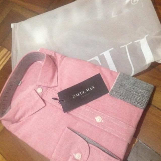 Camisa linda https://jeanecarneiro.com.br/zaful-chegou-roupa-nova/
