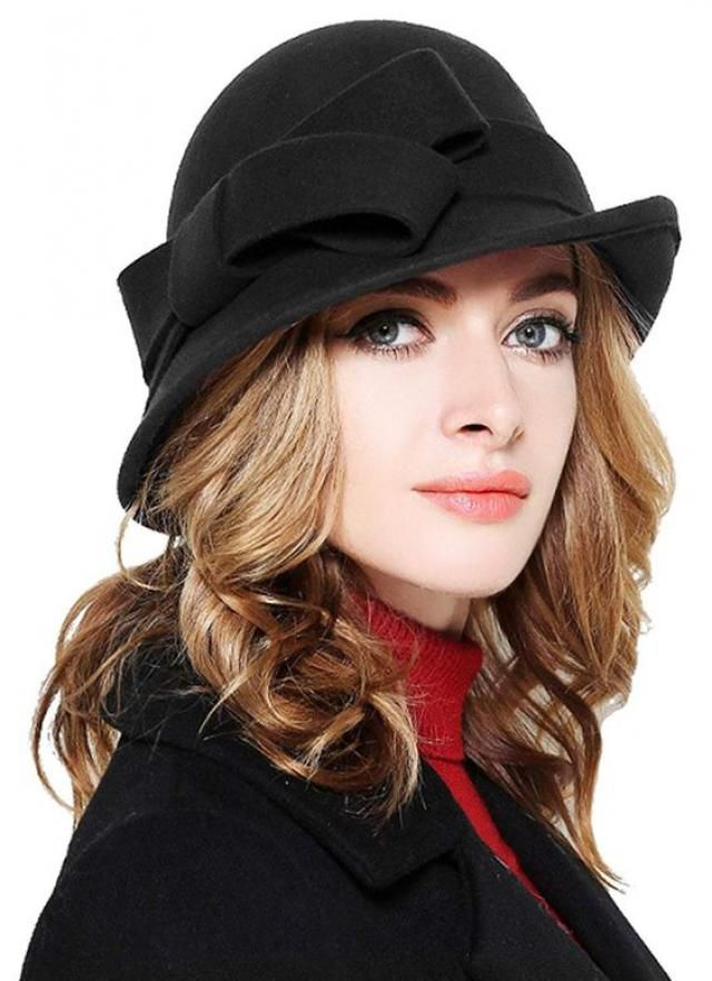 Women top hat, great style, only on zaful, buy here, like new fashion, trends!