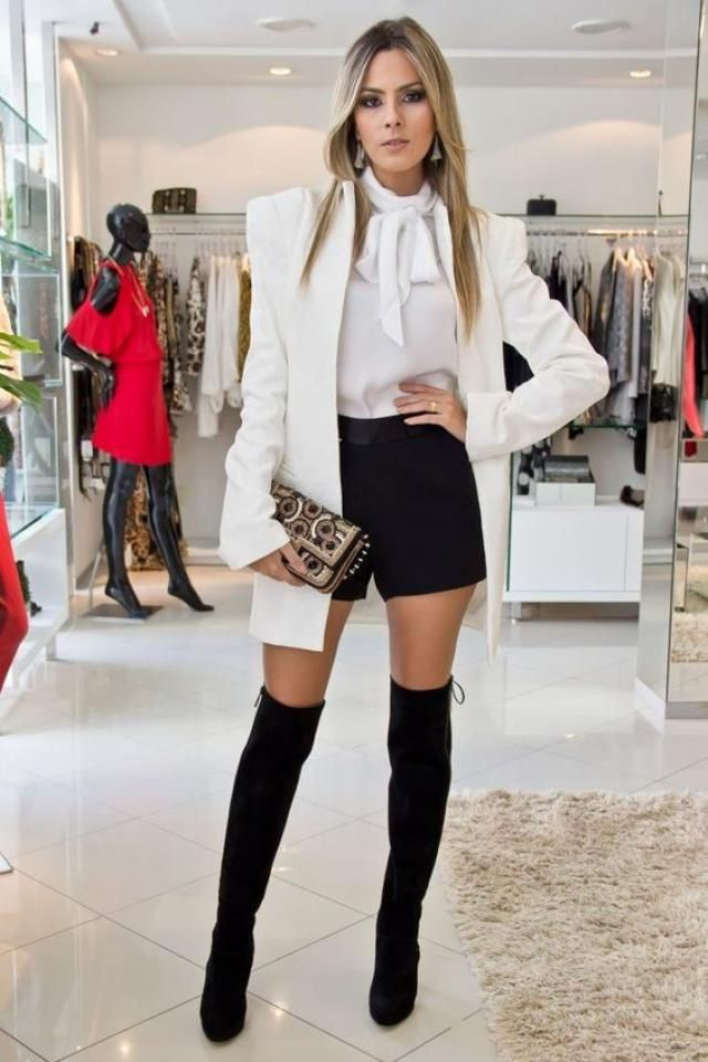 Buy here, boots on zaful, great online shop, women online fashion,!
