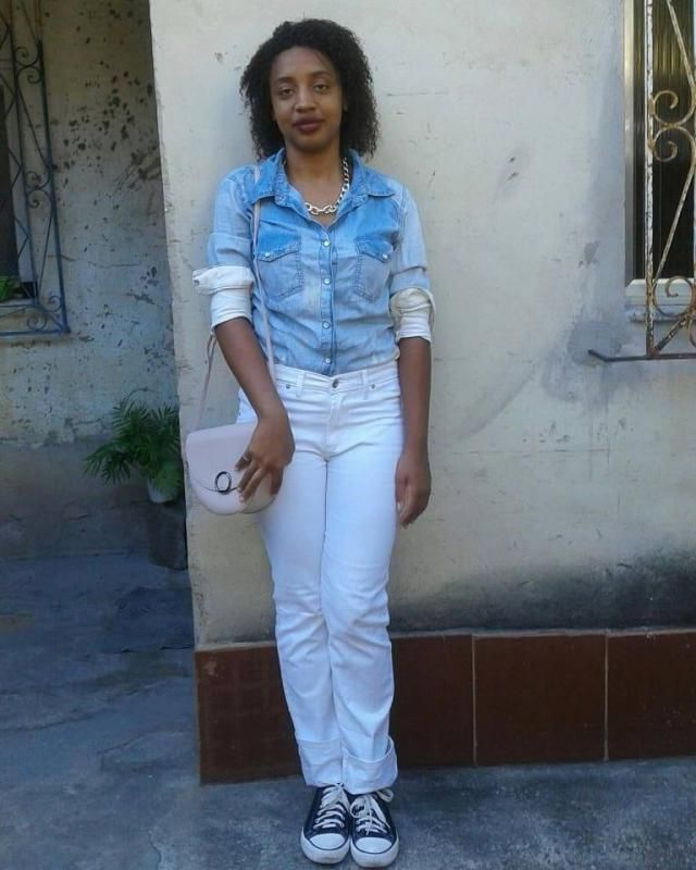 , , , , , ,    -  Fan Page: https://www.facebook.com/luanacarvalhoi/  Blog: http://meuestiloe.blogspot.com.br/  Ins…