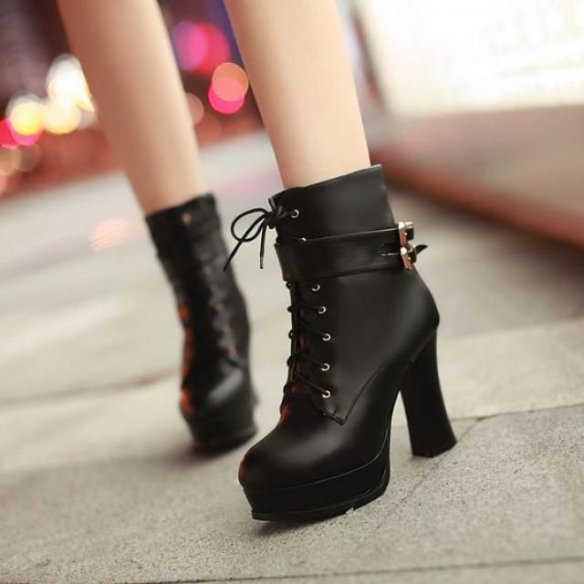 Great boots, women online boots, buy here, boots on zaful, winnter style!!