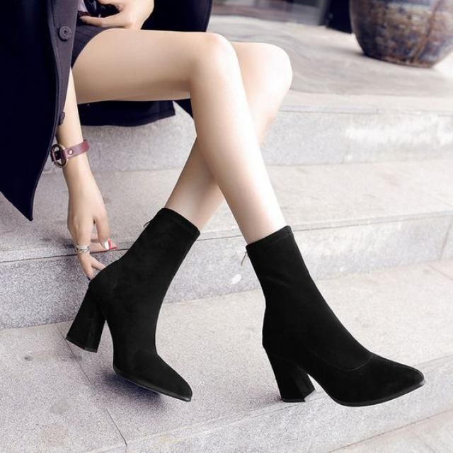 Ankle boots, women online shop, zaful fashion, ankle boots, top on zaful, what is your style!!