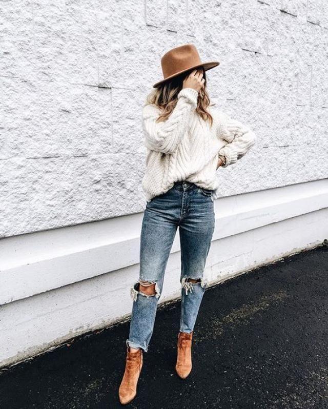 Beautiful hat, women online shop, zaful fashion, buy here, autumn style!!