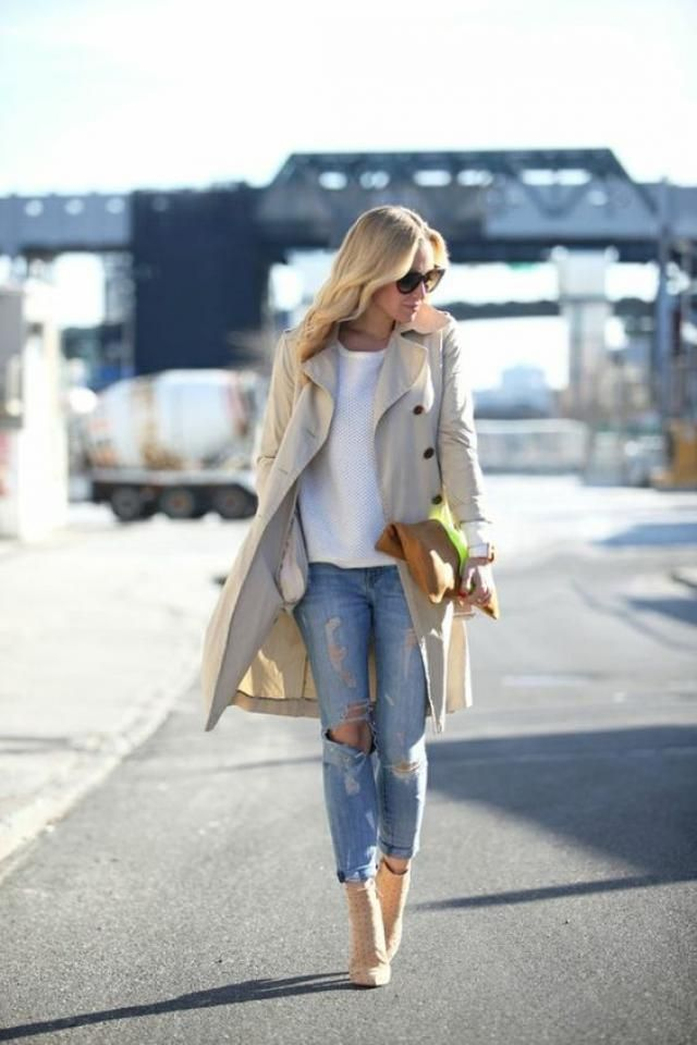 Great beige boots!! women boots , zaful style, great online shop, buy boots here!!