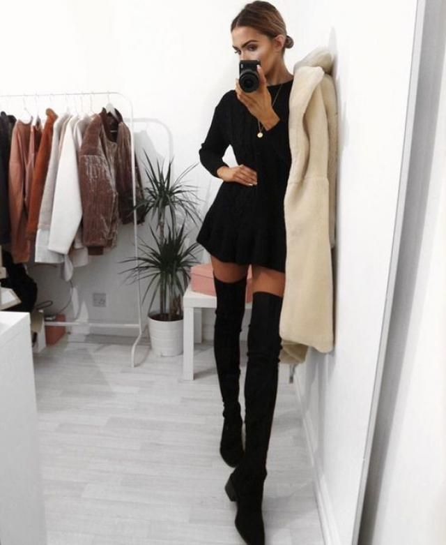 Top here, top on zaful, great style, wintter boots, only here, buy your choice!!