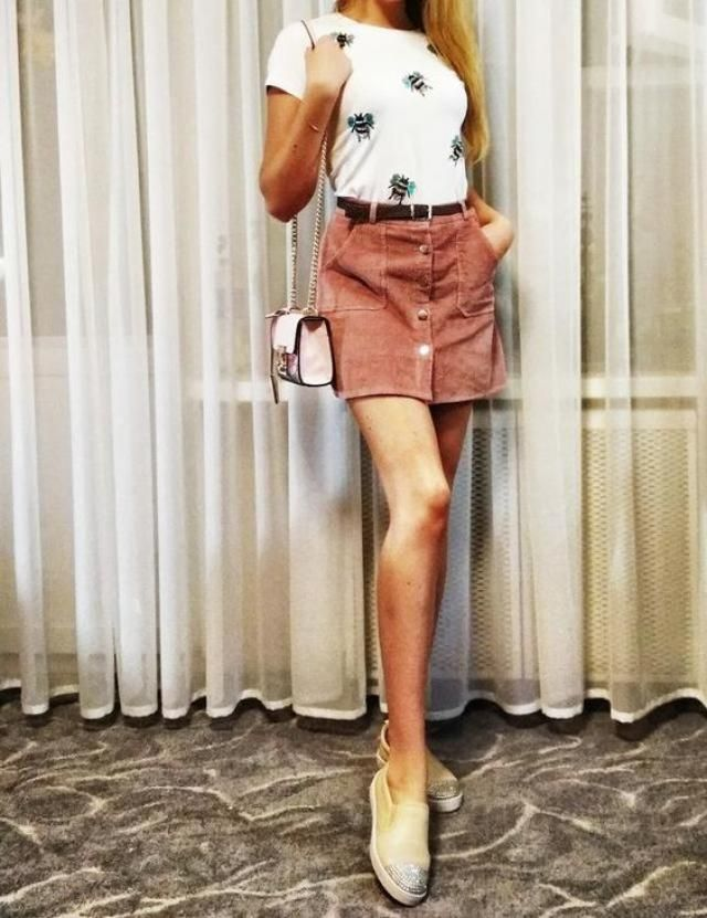 Top mini skirt, outfits, great women style, online shop, what is your style, buy here!